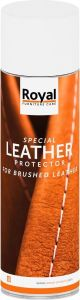 Royal Leather Protector - 500ml
