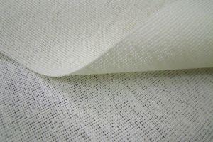 anti-slip speciaal geschikt voor onder tafelkleden