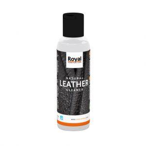 Leather Cleaner - reinigingsmiddel voor leren meubelen