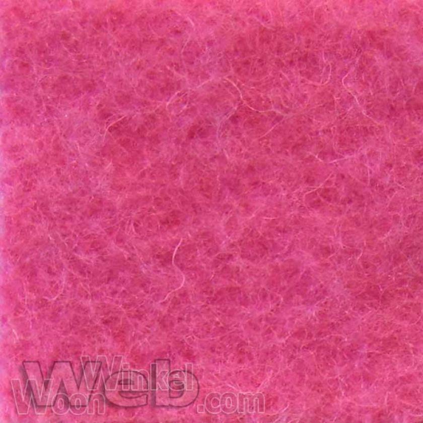 AaBe Orion cyclaam - zuiver scheerwollen deken - 420gr/m2 Merinowol