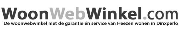 woonwebwinkel.com